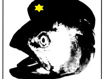 Johnny Habu & The Rebel Salmon