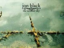 Jon Black