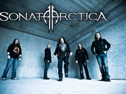 Image for Sonata Arctica