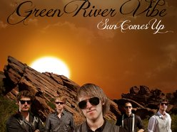 Image for Green River Vibe