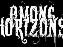 Among Horizons