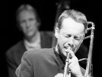 Bart Lust Quintet