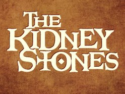 Image for Kidney Stones