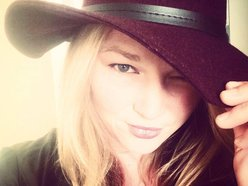 Image for Crystal Bowersox