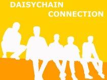 The Daisychain Connection