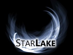 Image for Star Lake
