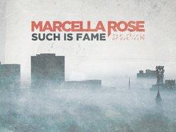Image for Marcella Rose