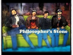 Image for Philosopher's Stone