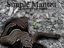 Simple Mantra