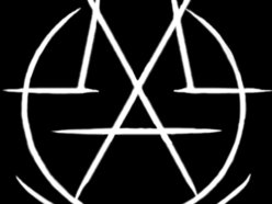 Image for Malevolent Awakening