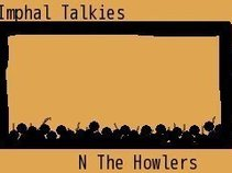 Imphal Talkies N The Howlers