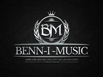 Benn-i Productions