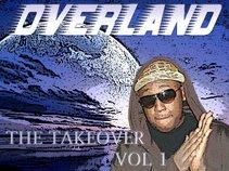 Overland  Music