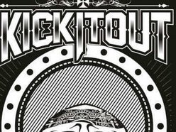 Image for KICK IT OUT