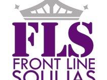 FLS (Frontline Souljas)