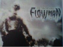Flowzy Jack D West