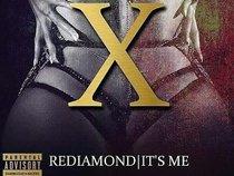 REDIAMOND