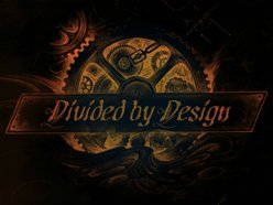 Image for Divided By Design