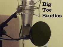 Big Toe Studios