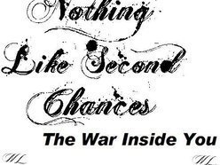 Image for Nothing Like Second Chances