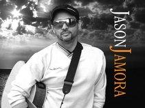 Jason Jamora