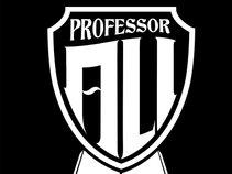 Professor A.L.I.