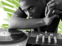 DJ Flamboyant