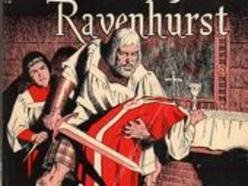 Image for Outlaws of Ravenhurst