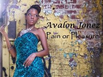 Avalon Jonez