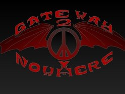 Image for Gateway 2 Nowhere