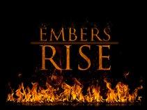 Embers Rise