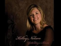 The Kelley Nelson Band