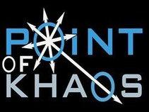 Point of Khaos