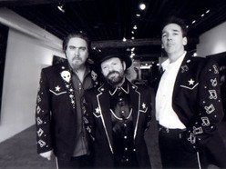 Image for Blackie and the Rodeo Kings