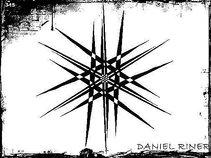 Daniel Riner