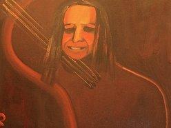 Image for DAVORIN GRABOVAC