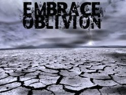 Image for Embrace Oblivion