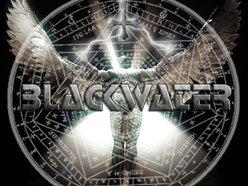 Image for BLACKWATER
