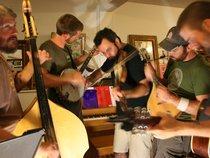 The Ozark Hellbenders