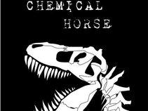 CHEMICAL HORSE