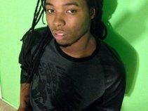 Marley Boy