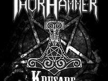 ThorHammer