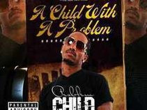 Problem Child 609
