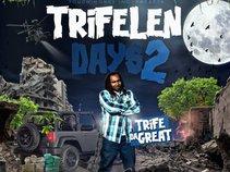 Trife Da Great