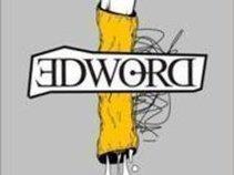 EDWORD
