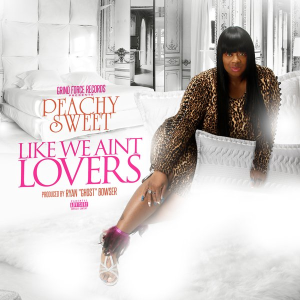 Like we aint lovers by peachy sweet reverbnation peachy sweet malvernweather Choice Image