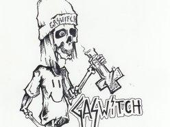 gaswitch