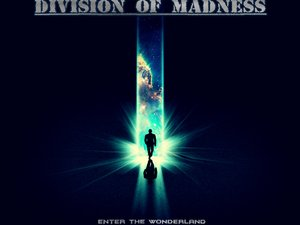 Division of Madness