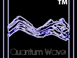 Image for Quantum Wave