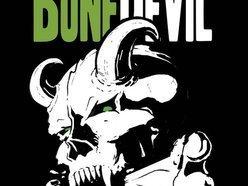 Image for the Bonedevil